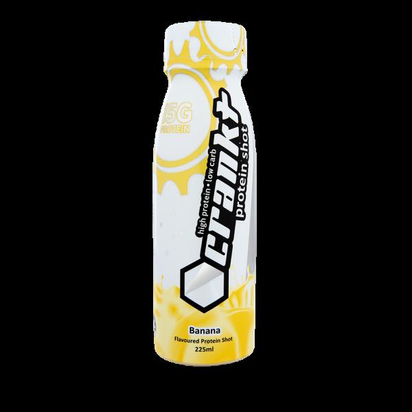 Crankt-Protein-Shot-Banana