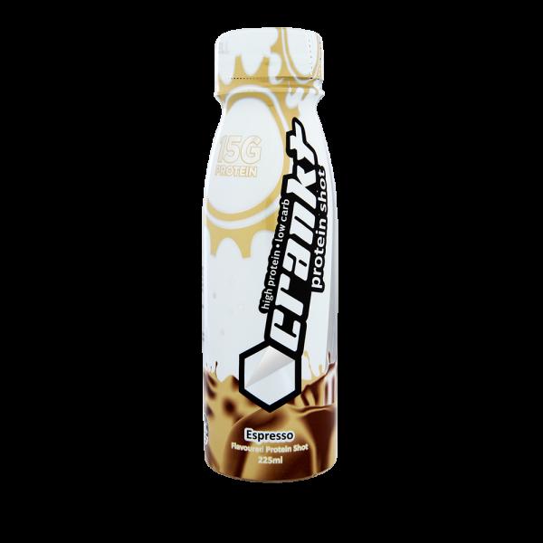 Crankt-Protein-Shot-Espresso